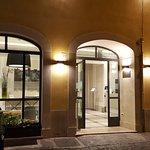 Hotel Smeraldo-bild