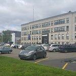 Université de Montréal Faculté de médecine vétérinaire