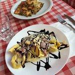 Photo de Gastronomia Dionisio