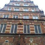 Hotel Heldt Foto