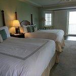 Photo of Chatham Bars Inn Resort and Spa