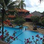 Sari Segara Resort Villas & Spa Foto