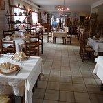 Restaurant Florida
