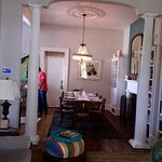 Ảnh về Westcott House Bed and Breakfast