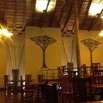 Chobe Safari Lodge Photo