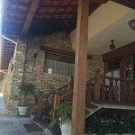 Photo de Hotel Pousada do Arcanjo