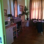 Photo of Piekel's B&B