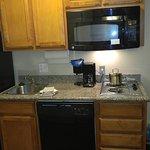 Foto de Candlewood Suites Sulphur-Lake Charles