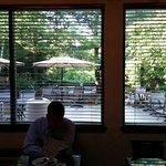 Photo de Clarion Inn & Suites