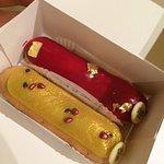 Photo de Galeries Lafayette Gourmet