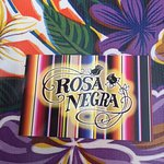 Photo de Rosa Negra