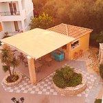 Photo of Maistrali Apartments