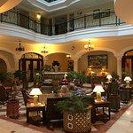 Iberostar Grand Hotel Trinidad-billede