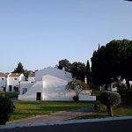 Algarve Gardens Foto