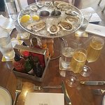 Foto de Island Creek Oyster Bar