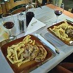 Photo of Camaron Restaurant