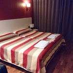 Photo of Hotel AH San Fermin Pamplona