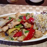 Photo of Buddha Thai & Fusion Restaurant