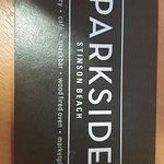 Photo of Parkside Cafe