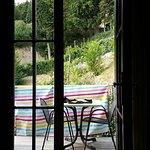 Zimmer Nr. 23 Herrliches und ruhiges Zimmer mit Balkon. 😍