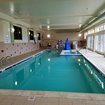 Foto de Holiday Inn Express & Suites - Gunnison
