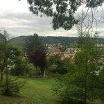 BEST WESTERN Hotel Jena Foto