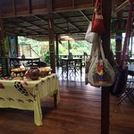 Photo of Toad Hall Hotel Arenal