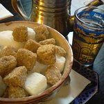 Photo of Dada Moroccan Cuisine