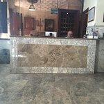 Foto de Hotel Nova Centro