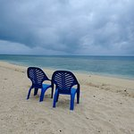 Foto di Serenity Beaches Resort