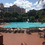 Photo de Radisson Resort Orlando-Celebration