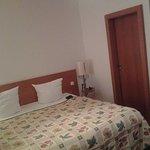 Gallery Hotel SIS Foto
