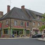 Photo of Bar Du Centre