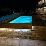 Hotel Villa Katy Foto