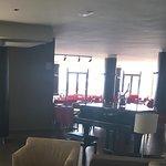 Foto de Hotel Marina Luz