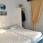 Photo of Hotel Apartments Aphrodite of Milos