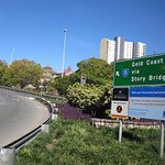 Beautiful Brisbane, Queensland, Australia