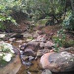 Photo of Chales Refugio da Agua Branca