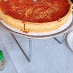 Фотография Bacino's Pizzeria