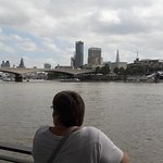 Photo de Bateaux London
