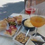 Photo of Bar Restaurant Telodiro'