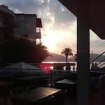 Foto de Hotel Emre