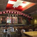 Photo de Bebbis Restaurant