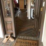Mirabelle Inn Foto