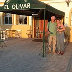 Photo of Hotel Rural El Olivar