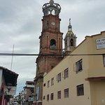 Foto de Club Regina Puerto Vallarta
