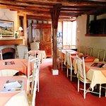 Photo of Hotel De La Sologne