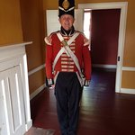 Photo de Fort York National Historic Site