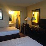 Photo of Caribe Cove Resort Orlando