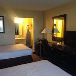 Caribe Cove Resort Orlando Bild